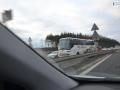zderzenie z autobusem_16_12_15_001