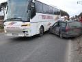 zderzenie z autobusem_16_12_15_003