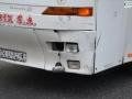 zderzenie z autobusem_16_12_15_005