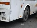 zderzenie z autobusem_16_12_15_006