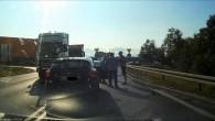 W Lubinie zajechali mu drogę i uniemożliwili dalszą jazdę wyjmując kluczyki ze stacyjki. Kierowca ze Środy Śląskiej był kompletnie pijany.