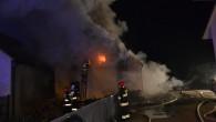 Przed piąta rano w budynku mieszkalnym w Siedlcach wybuchł pożar. Sąsiedzi ewakuowali właściciela domu z pożaru. […]