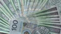 Za pomocą działalności brał kredyty na osoby, które nic o tym nie widziały – wyłudził 250 […]