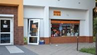 To było kolejne włamanie do drogerii, przy głównej ulicy w Ścinawie. Kolejny raz nikt nic nie […]
