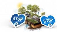 Za bezpieczeństwo na drodze odpowiada zarówno pieszy jak i kierowca. Rusza druga odsłona kampanii społecznej Fundacji […]