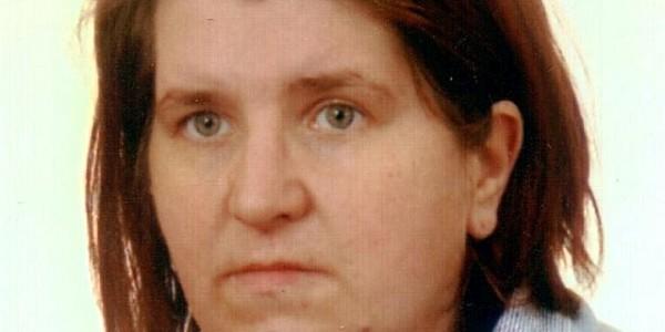 Policja poszukuje kolejnej zaginionej osoby. Sylwia Kubicka z Lubina, wyszła i nie wróciła.