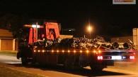 Dużą akcję przeciwko przestępczości samochodowej przeprowadzili w Lubinie oraz na terenie powiatu lubińskiego, policjanci z Poznania […]