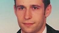 Wydział Kryminalny KPP w Lubinie prowadzi czynności w sprawie zaginięcia KRZYSZTOFA MIERZWA zam. Lubin. Zaginiony w […]