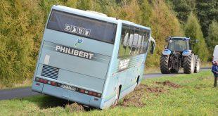 autobus-w-rowie_