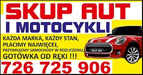 skup_aut