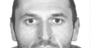 Zaginął mężczyzna – policjanci poszukują lubinianina