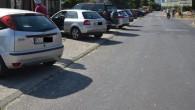 Usłyszeli zderzenie samochodów. Po wszystkim na ulicy zostały odłamki szkła i tłumik z samochodu, którym sprawca […]