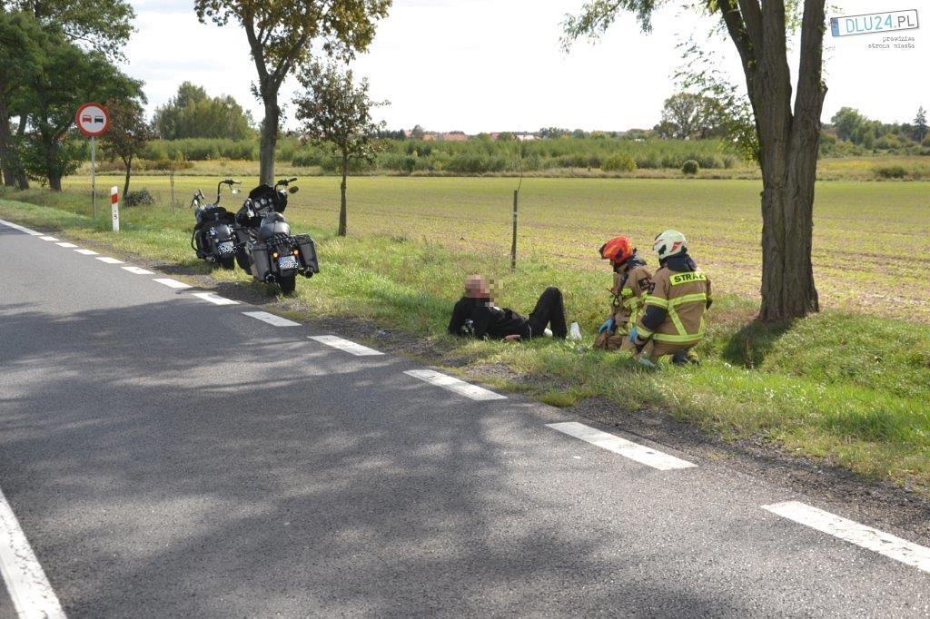 dk36_motocykle_001