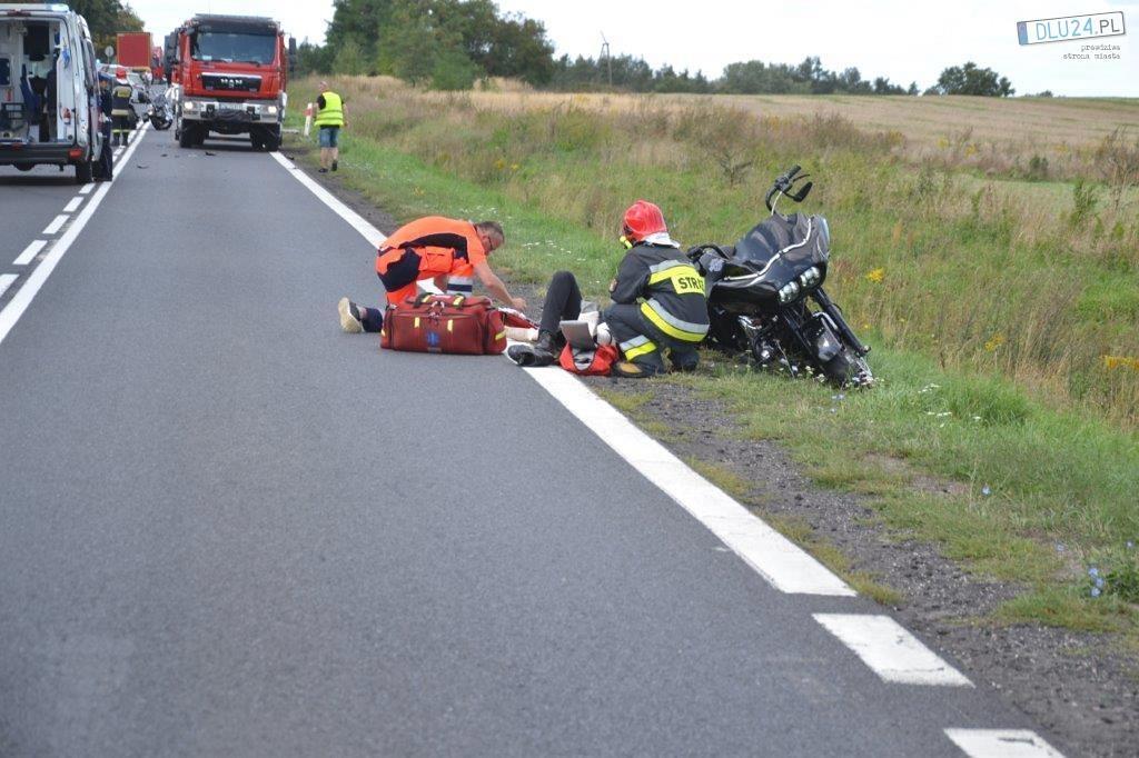 dk36_motocykle_002