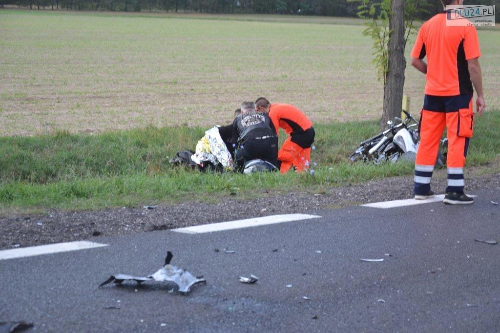 dk36_motocykle_015