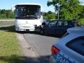 zderznei_autobus (2)