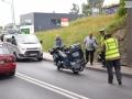 motocykl_stluczka_003