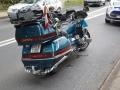 motocykl_stluczka_004