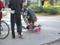 motocykl_SCINAWA_001