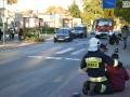 motocykl_SCINAWA_004