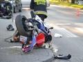 motocykl_SCINAWA_011