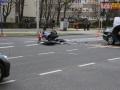 motocykl-i-osobowe-003