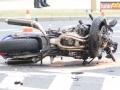 motocykl-i-osobowe-015