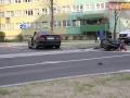 motocykl-i-osobowe-018