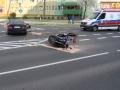 motocykl-i-osobowe-019
