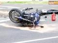 motocykl-i-osobowe-020