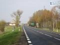 niemstow-dachowanie-022