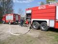 zalew-pożar-005