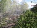 zalew-pożar-008