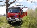 zalew-pożar-009