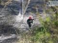 zalew-pożar-012