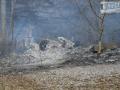 zalew-pożar-014