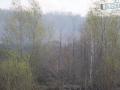 zalew-pożar-015