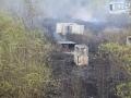 zalew-pożar-016
