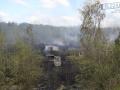 zalew-pożar-017