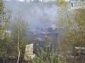 zalew-pożar-018