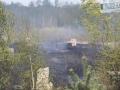 zalew-pożar-019