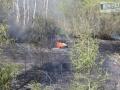 zalew-pożar-020