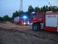 pozar-reszow-008