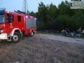 pozar-reszow-010