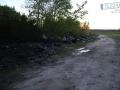 pozar-reszow-014