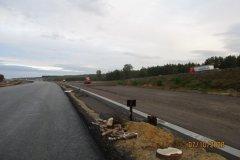 tg_km_45_jl_przygotowanie_podbudowy_z_kruszywa