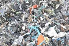 odpady_parszowice_006