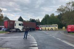 autobus_zderzenie_001