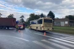 autobus_zderzenie_007