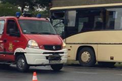 autobus_zderzenie_009